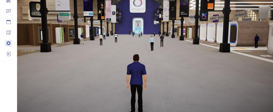 Virtuality_experience_2020 Screenshot 2020.12.02 - 10.52.15.64