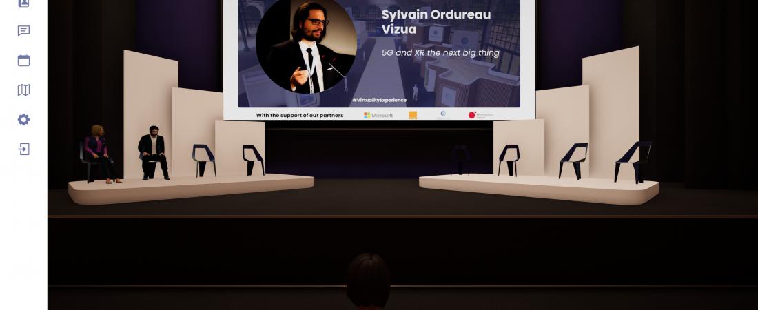 Virtuality_experience_2020 Screenshot 2020.12.02 - 10.52.38.55